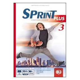sprint-plus-3--vol-3