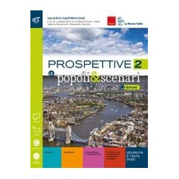 PROSPETTIVE-POPOLI-SCENARI--OPENBOOK-VOLUME-Vol