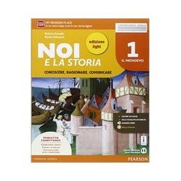 noi-e-la-storia-1-edizione-light--vol-1