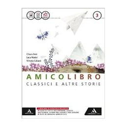 amico-libro-volume-3quaderno-3-vol-3