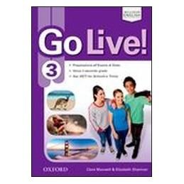 go-live-3-sbbextratrainercd-vol-3