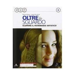 oltre-lo-sguardo-volume-avolume-batlante-autorialbummebook-vol-u