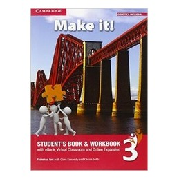 make-it-level-3-students-bookorkbook-companion-book-and-interactive-ebook-ith-audio-vol-3