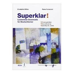 superklar-luckenlose-grammatik-fur-deutschlerner-vol-u