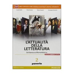 attualita-della-letteratura-2--edizione-bianca-digitale--vol-2