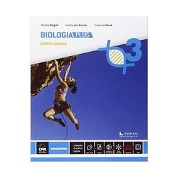 biologia-volume-3-edizione-plus--ebook--vol-3