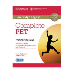 complete-pet-sb-ithout-ansersinteractive-book-sbbaudio-vol-u