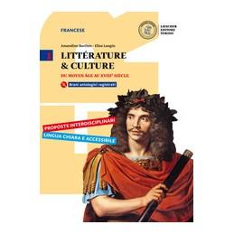 litterature--culture-du-moyen-age-au-xvie-siecle--cd-rom--cahier-de-langue-danalyse-vol-1