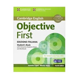 objective-first-certificate-4th-students-book-ithout-ansersinteract-book-sbbaudio-vol-u