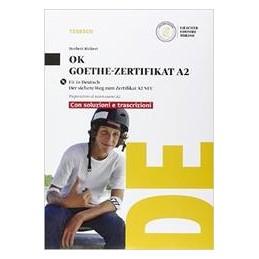 ok-goethezertifikat-a2-con-soluzioni-e-cdmp3-fit-in-deutsch-der-sichere-eg-zum-zertifikat-a2-neu