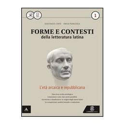 FORME-CONTESTI-DELLA-LETT-LATINA-B---CONT-DIGIT-VOLUME-Vol