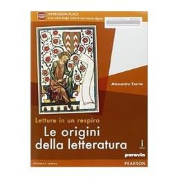 letture-in-un-respiro-le-origini-della-letteratura--vol-u