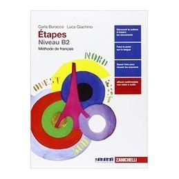 etapes--volume-vers-le-b2-multimediale-ldm-methode-de-francais-vol-u