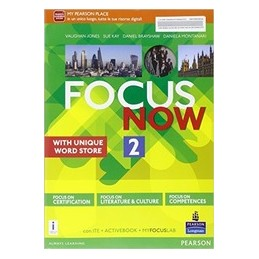 focus-no-2--vol-2