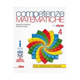 competenze-matematiche--vol-2