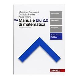 manuale-blu-20-di-matematica-2ed--confezione-3-ldm-seconda-edizione-vol-3a--vol-3b-vol-1