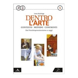 dentro-larte-volume-5-vol-5