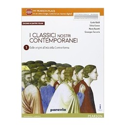 classici-nostri-contemporanei-ed--in-quattro-volumi-1--vol-1