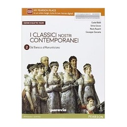 classici-nostri-contemporanei-ed--in-quattro-volumi-2--vol-2