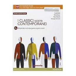 classici-nostri-contemporanei-ed--in-quattro-volumi-32--vol-3