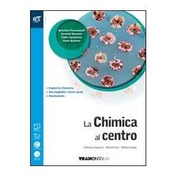 chimica-al-centro-la-5-anno--libro-misto-con-openbook-chimica-organica-biochimica-biotecnolog