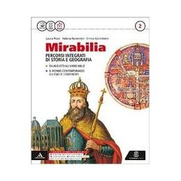 mirabilia-volume-2-vol-2