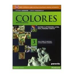 colores-3--edizione-digitale--vol-3