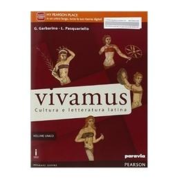 vivamus-volume-unico--vol-u