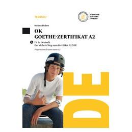 ok-goethezertifikat-a2-con-cdmp3-fit-in-deutsch-der-sichere-eg-zum-zertifikat-a2-neu-vol-u