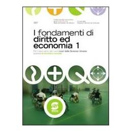 fondamenti-di-diritto-ed-economia-1-i-per-il-terzo-anno-dei-licei-delle-scienze-umane-vol-1
