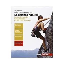 scienze-naturali-le--trasformazioni-nella-materia-e-nel-corpo-umano-ldm--vol-2