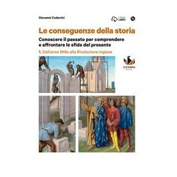 conseguenze-della-storia--le-vol1-dallanno-mille-alla-rivoluzione-inglese--dvd-rom-vol-1