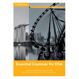 ESSENTIAL-GRAMMAR-FOR-DSA-Vol