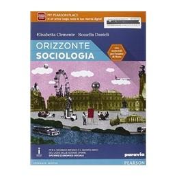 orizzonte-sociologia-per-il-secondo-biennio-e-il-quinto-anno-liceo-lsu-es--vol-u