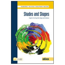 shades-and-shapes-english-for-visual-arts-design-and-architecture-vol-u