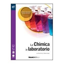 chimica-in-laboratorio-la--libro-misto-con-openbook-volume--extrakit--openbook-vol-u