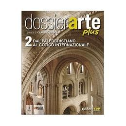 dossier-arte-plus-2--vol-2