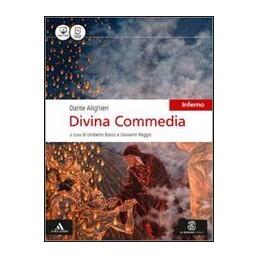 divina-commedia------mb--contdigit-purgatorio-vol-2