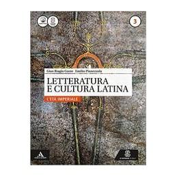 letteratura-e-cultura-latina-volume-3--leta-imperiale-vol-3