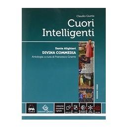 CUORI-INTELLIGENTI-DIVINA-COMMEDIA-EBOOK-Vol