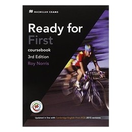 ready-for-first--italy-pack-students-book-no-key--mpo--audio--orkbook-no-key--audio-cd-vol-u