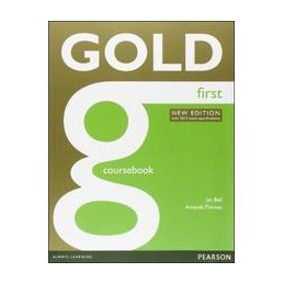 GOLD-FIRST-2015-COURSEBOOK-EXAM-MAXIMISER-KEY-Vol