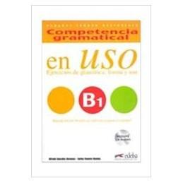 en-uso-b1-competencia-gramatical--vol-3