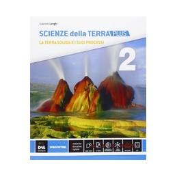 scienze-della-terra-volume-2-edizione-plus--ebook--vol-2