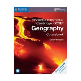 cambridge-igcse-geography-coursebook-ith-cdrom--vol-u