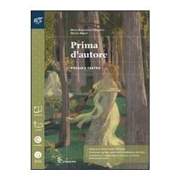 PRIMA-DAUTORE-OPENBOOK-POESIA-TEATRO-Vol