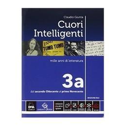 cuori-intelligenti-edizione-blu-volume-3a--volume-3b--ebook--vol-3