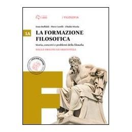 formazione-filosofica-la-1a1b-1a-dalle-origini-ad-aristotele--1b-dalleta-ellenistica-al-medioev