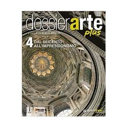 dossier-arte-plus-4--vol-4