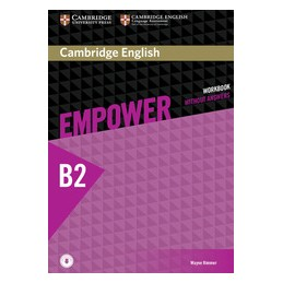 EMPOWER-UPPER-INTERMEDIATE-WITHOUT-ANSWERS-PLUS-DOWNOLOADABLE-AUDIO-Vol